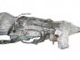 ford 4x4 transmission