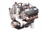 ford 7.3 diesel